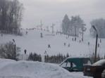 Siepraw Ski