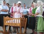 Festiwal Folklorystyczny na Słowacji